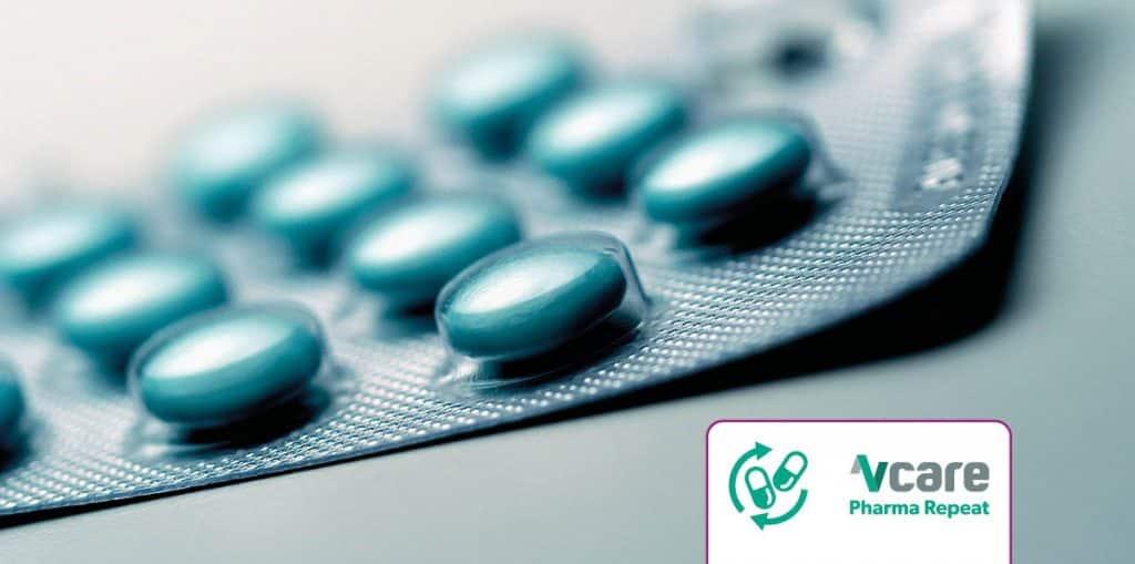 vtel facts pharma repeat