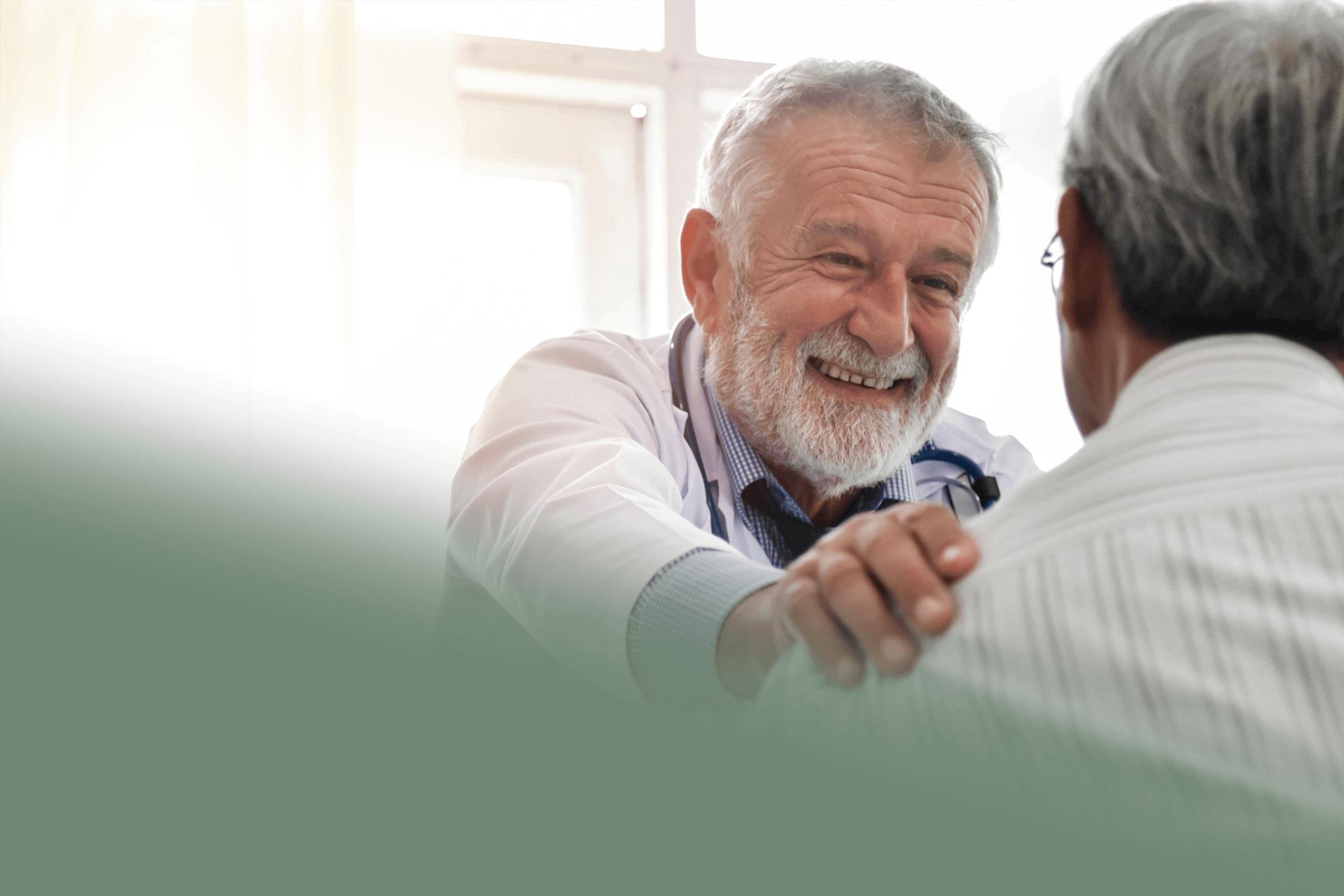 welkom bij vcare - communicatie specialist voor de zorg