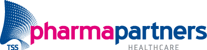 Integratie Vcare met Hapicom en Medicom van PharmaPartners