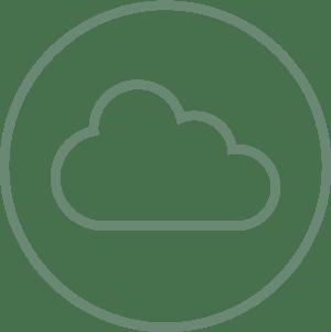 communicatie in de cloud voor de zorg