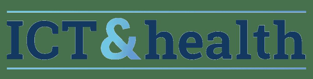 ICT & health beurs