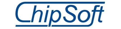 Integratie Vcare met HiX van ChipSoft